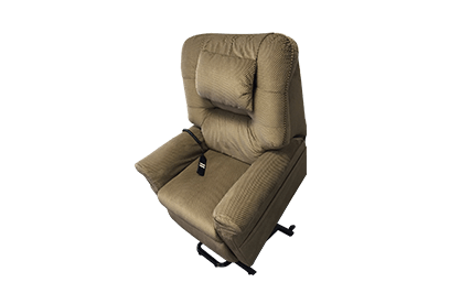 Lift & Recline Chairs