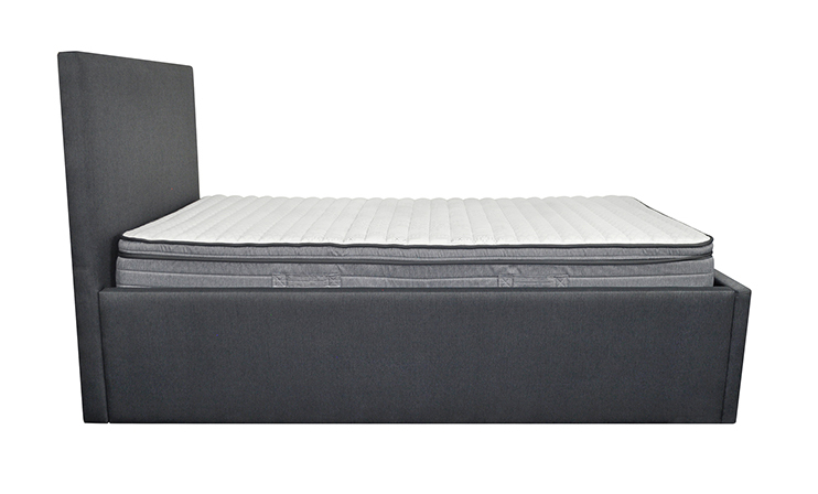 Bodyline Mk 13 Ensemble Bed
