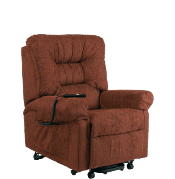 Recliner<br />